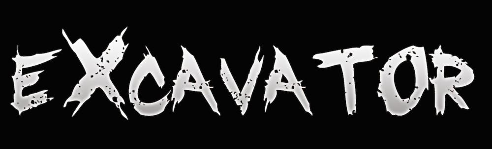 Excavator Logo (1132 x 344)