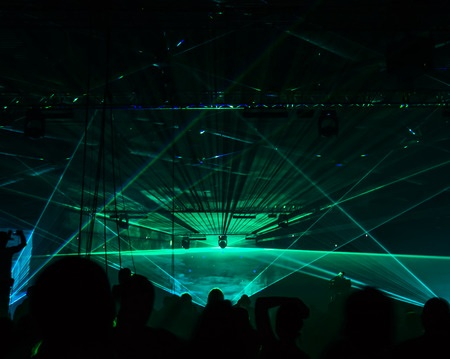 Alt< Lasers and Nightclub 450 Width  x 359 Height .jpg
