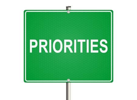 Priorities Sign 450 Width x 329 Height.jpg