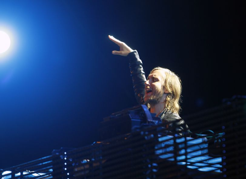 DJ and music producer David Guetta 812 Width x 590 Height.jpg