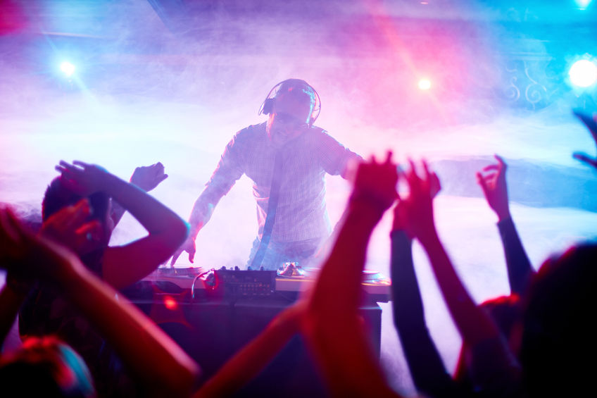 DJ performing - 848 Width x 565 Height.jpg