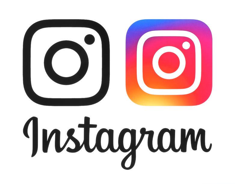 Instagram logo - 781 Width x 613 Height px.jpg