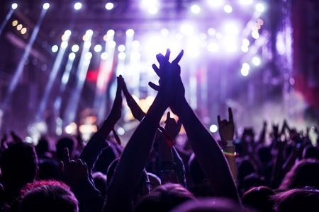 Music festival 450 Width x 300 Height jpg