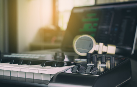 Producer Studio Keyboard 450 Width x 286 Height.jpg