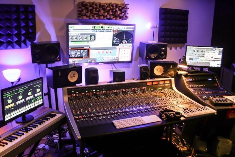 Electronic Music Studio.JPG