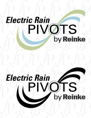 "<a href=""/electric-rain"">Electric Rain<strong>Logo Comps</strong></a>"
