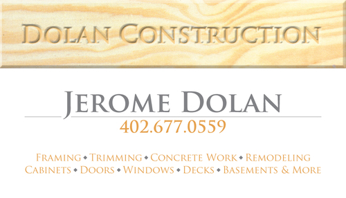 "<a href=""/dolan-construction"">Dolan Construction<strong>Business Cards</strong></a>"