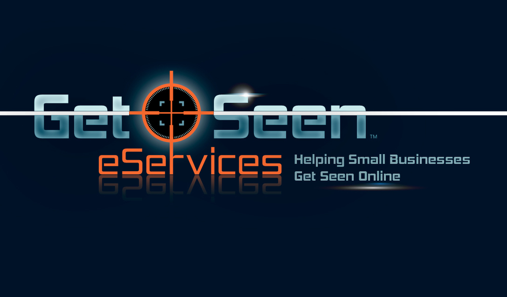 "<a href=""/get-seen-eservices"">Get Seen eServices<strong>Identity Set and Business Cards</strong></a>"