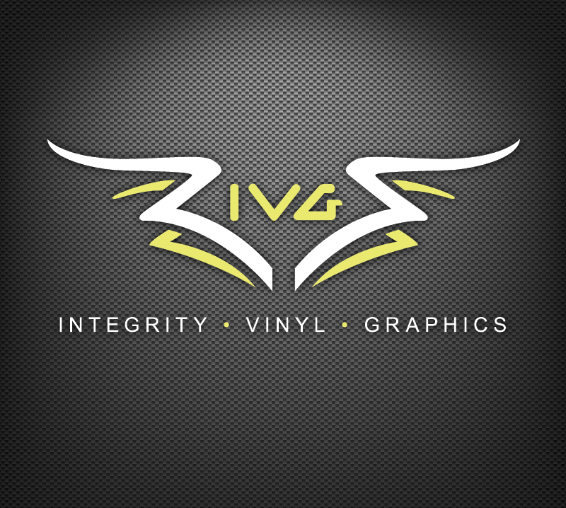 "<a href=""/integrity-vinyl-graphics"">Integrity Vinyl Graphics<strong>Logo Set</strong></a>"