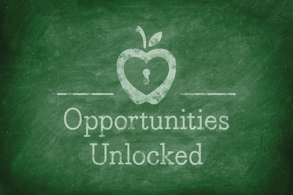 "<a href=""/opportunities-unlocked"">Opportunities Unlocked<strong>Logo Set</strong></a>"