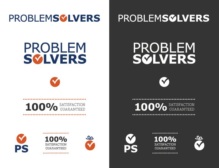 "<a href=""/problem-solvers"">Problem Solvers<strong>Logo Set</strong></a>"