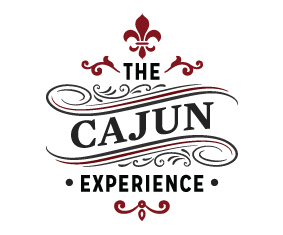 "<a href=""/the-cajun-experience"">The Cajun Experience<strong>Logo and Branding Illustrations</strong></a>"