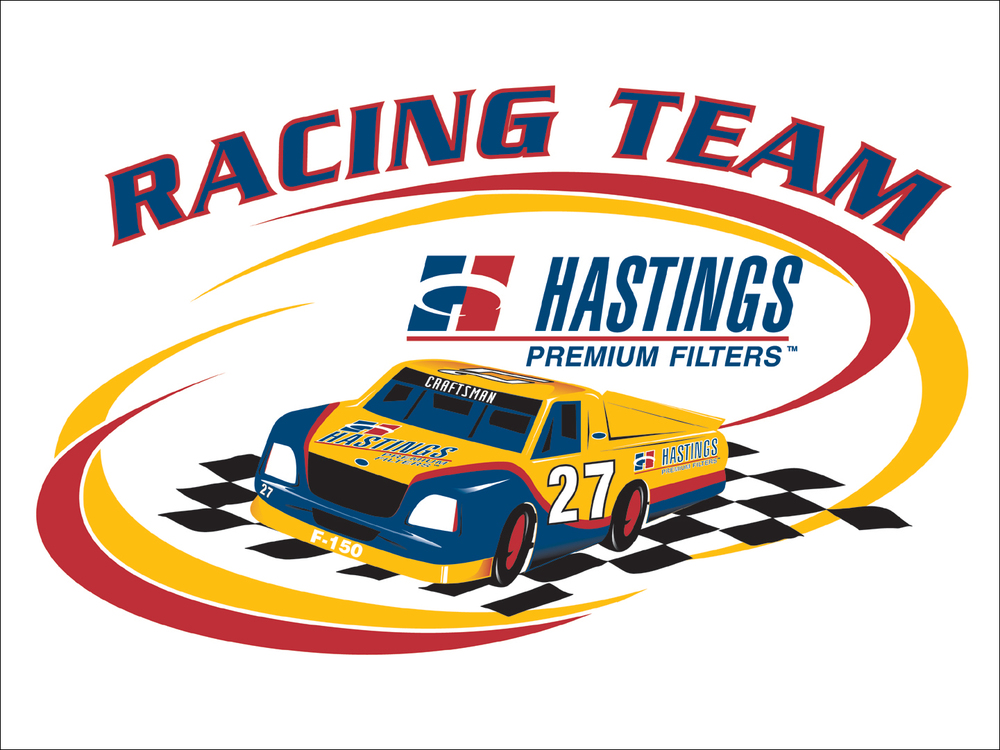 "<a href=""/hastings-filters"">Hastings Filters<strong>Race Shirt Illustration</strong></a>"