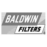 Copy of Baldwin Filters