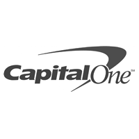 Copy of Capital One