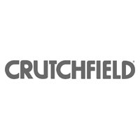Copy of Crutchfield