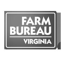Copy of Farm Bureau