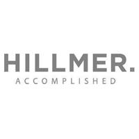 Copy of Hillmer Accomplished