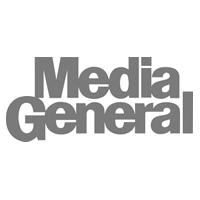 Copy of Media General