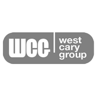 Copy of West Cary Group