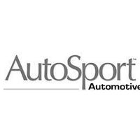 Copy of AutoSport