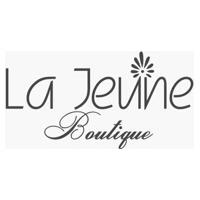 Copy of La Jeune Boutique