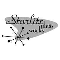 Copy of Starlite Glass Works
