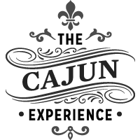 Copy of The Cajun Experience