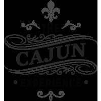 The Cajun Experience