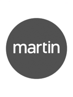 Copy of The Martin Agency