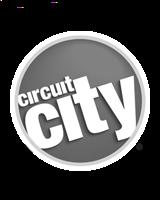 Copy of Circuit City