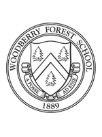 Copy of Woodberry Forest School