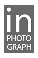 Copy of inPhotograph