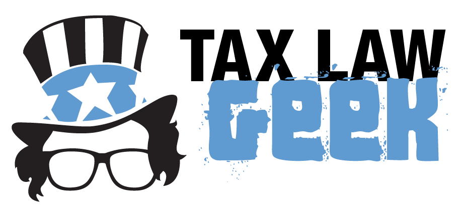 "<a href=""/99-designs"">Tax Law Geek<strong>Logo comp</strong></a>"