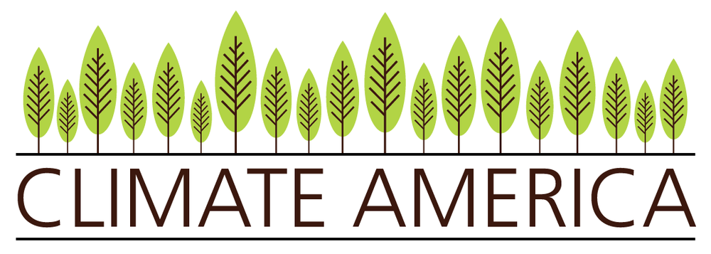 "<a href=""/99-designs"">Climate America<strong>Logo comps</strong></a>"