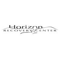 Copy of Horizon Recovery Center