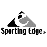 Copy of The Sporting Edge