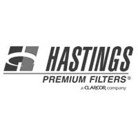 Copy of Hastings Filters