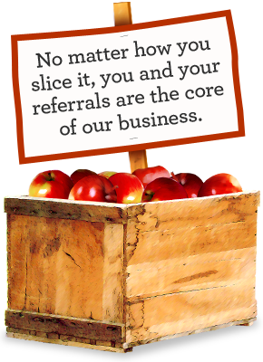 ReferralApples.png