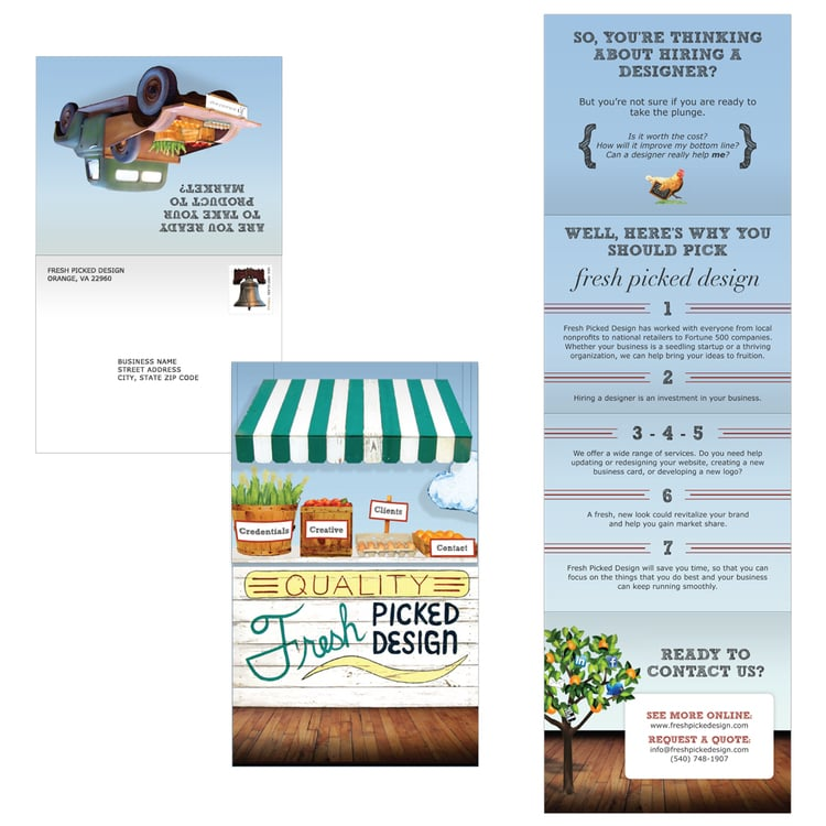 "<a href=""/fresh-picked-promotions"">Fresh Picked Promotions<strong>Infographic Mailer</strong></a>"