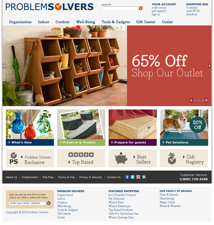 "<a href=""/problem-solvers"">Problem Solvers<strong>Web Design, Emails, Social Pages & Banner Ads</strong></a>"