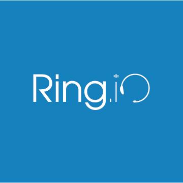 """<a href=""""/ring-io"""">Ring.IO<strong>Logo Rebrand</strong></a>"""