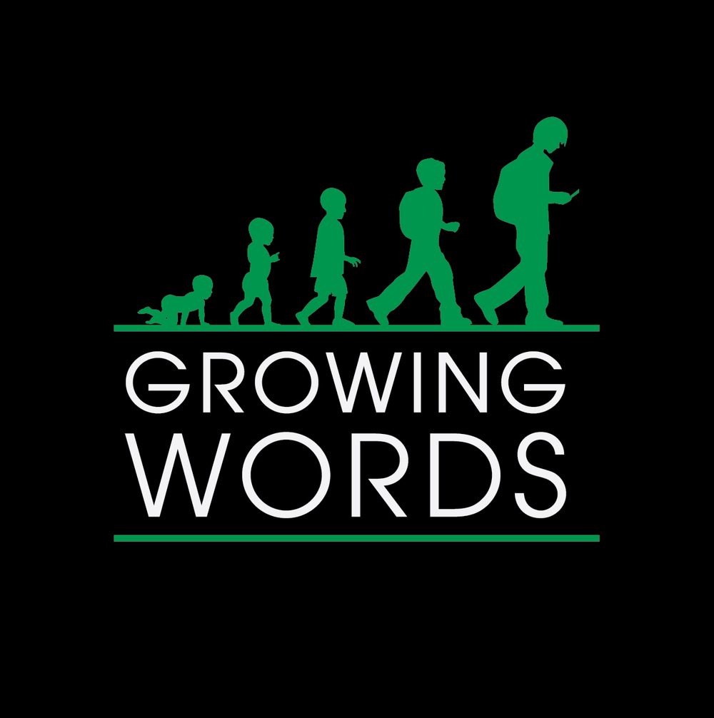 "<a href=""/growing-words"">Growing Words<strong>Logo Design</strong></a>"