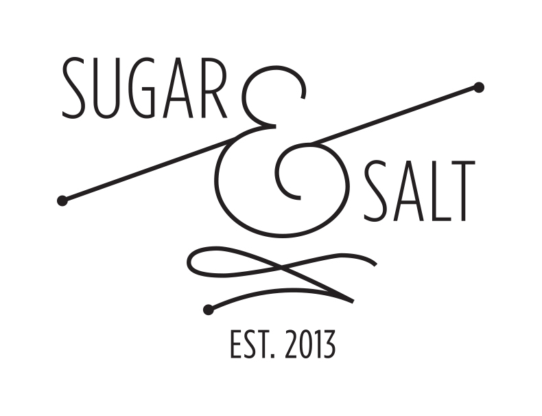 "<a href=""/sugar-and-salt"">Sugar & Salt<strong>Logo Design</strong></a>"