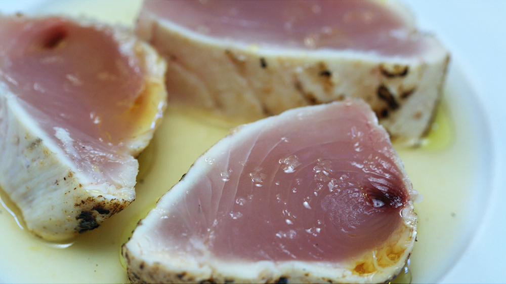 albacore section 1024px.jpg