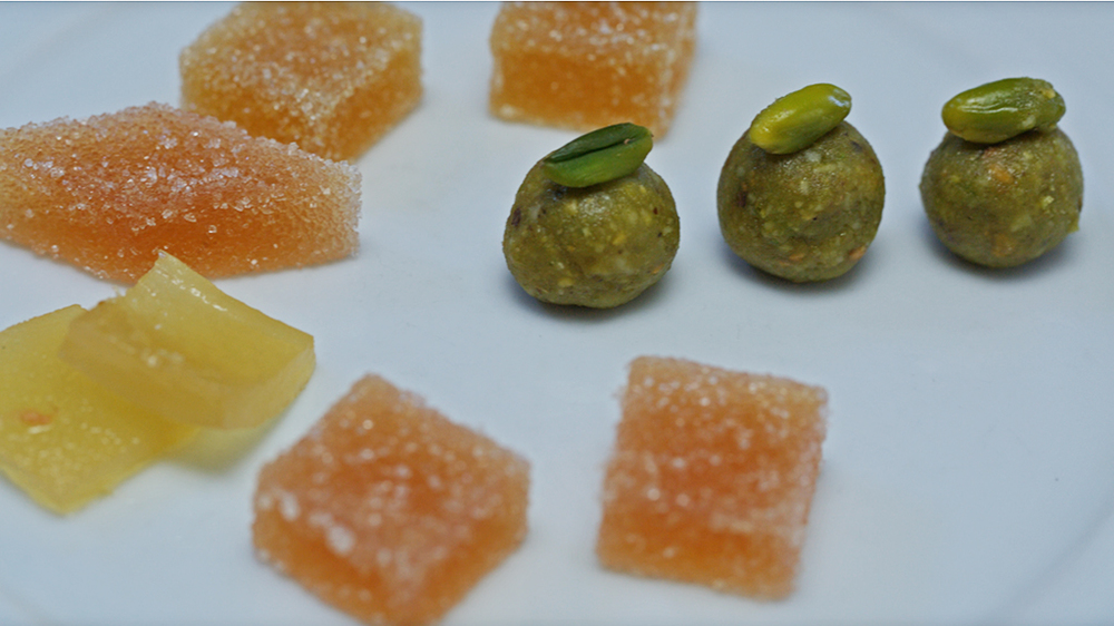pistachio 1024px.jpg