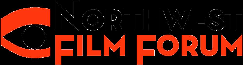 nwff logo 2.png