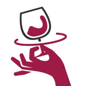 Sir Paz Estate Exclusive Wines.png