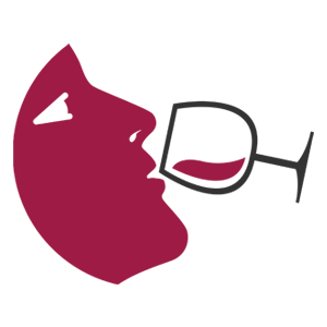 Good wine delivery sir paz estate.png
