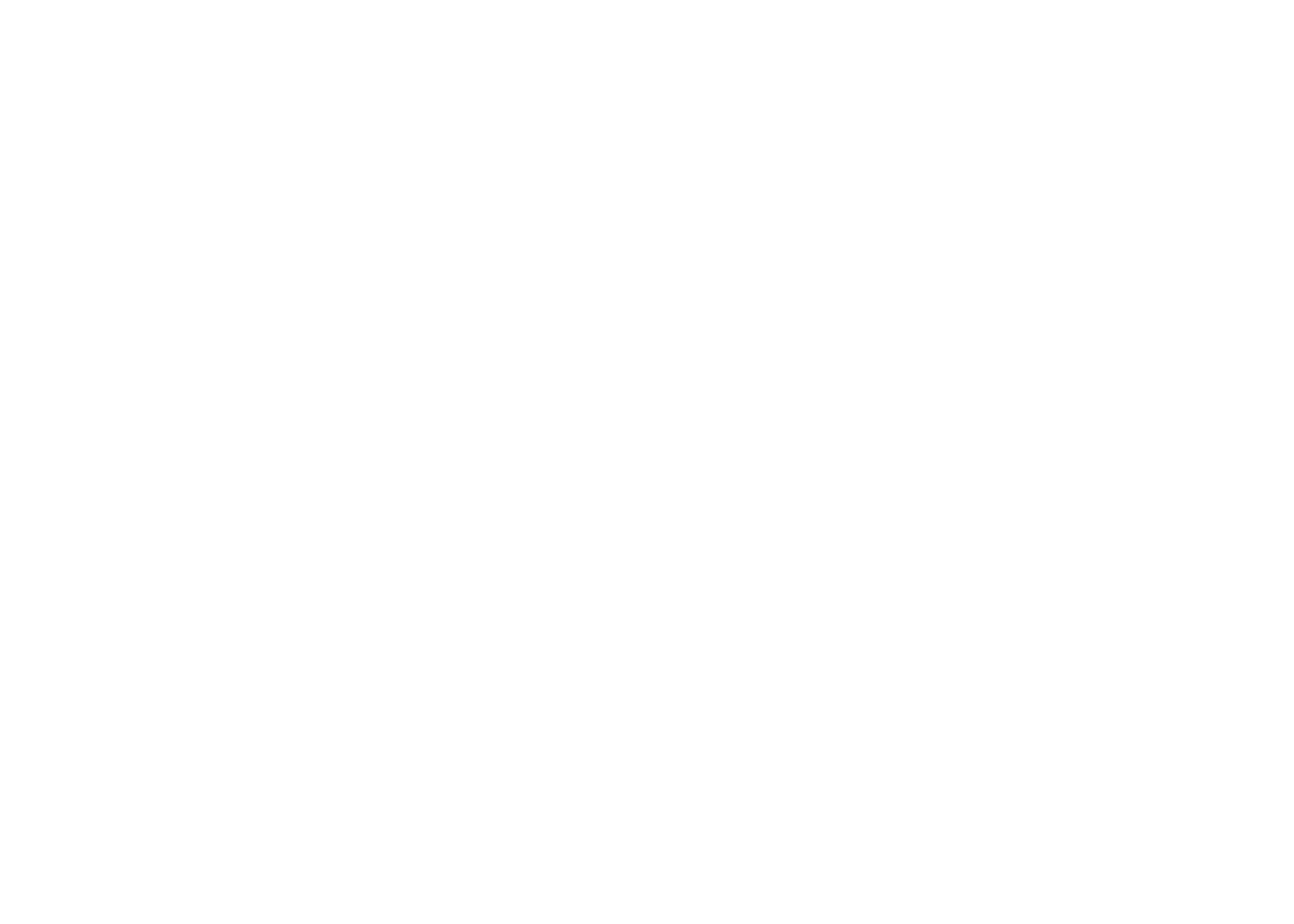 Challenge Charter Middle School | Far Rockaway, NY